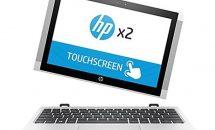 3/23限り、HP製ノートパソコン6機種が値下げ中:Amazonタイムセール祭り