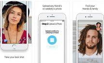 偽FaceTimeで任意の相手から連絡『FakeTime』などが無料に、iPhone/iPadアプリセール 2018/3/4