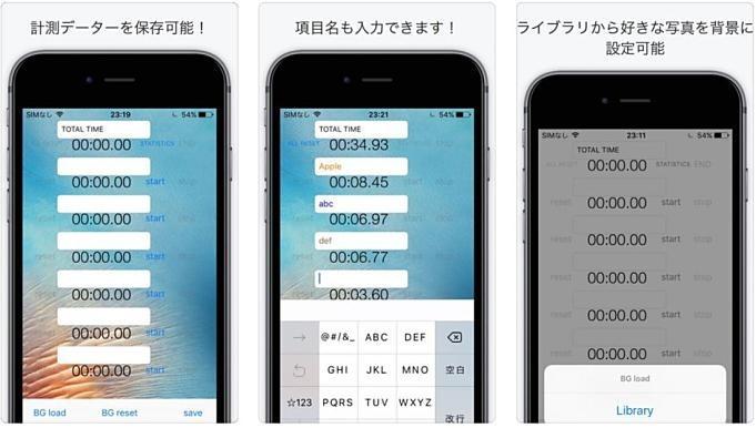 iOS-sale-2018.03.14