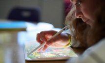 速報:Apple Pencil対応iPad発表―価格・スペック・動画