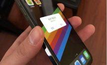 ベゼルレスiPhone SE 2とする画像が登場、Face IDやデュアルカメラ搭載