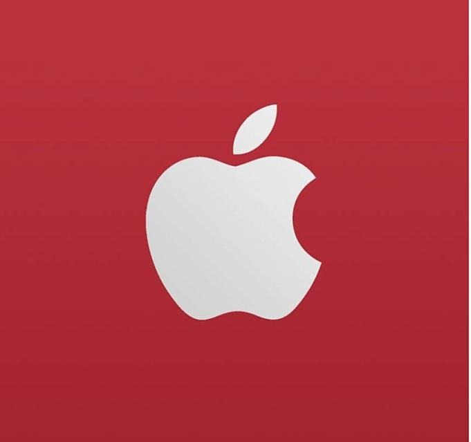 iphone-x-red