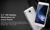 6595円のRAM2GBスマホやXiaomi活動量計など値下げ・クーポン配布中 #Lightinthebox