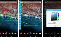 メモリ開放『Fast Clean』や注釈できる『Draw On Screen Pro』などが0円に、Androidアプリ無料セール 2018/4/1