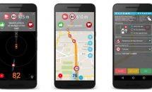 数時間限定セール『Speed camera radar (PRO)』などが0円に、Androidアプリ無料セール 2018/4/10