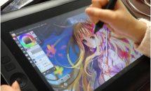 通常800円の筆圧ペン・レイヤー対応『LayerPaint HD』が500円など、Androidアプリ値下げセール 2018/4/13