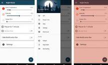 ブルーライト対策『Night Mode』などが0円に、Androidアプリ無料セール 2018/4/18