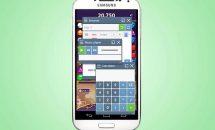 通常490円のマルチウィンドウ化『Floating Apps (multitasking)』が290円など、Androidアプリ値下げセール 2018/4/21