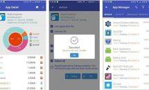 アプリをSDカードに移動など多機能な『App2SD PRO』が210円など、Androidアプリ値下げセール 2018/4/22