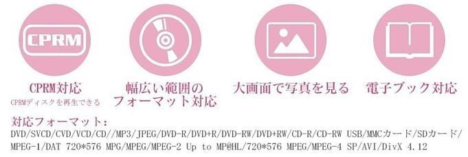 FUNAVO-DVD.3