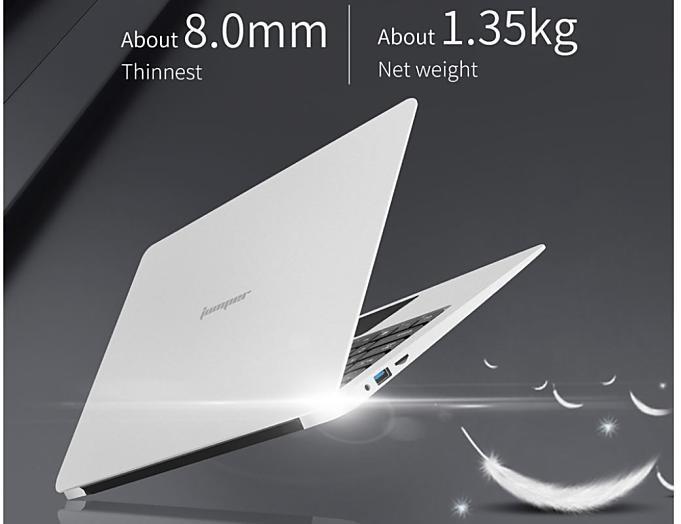 Jumper-EZbook-3SE-13-3--Notebook-Laptop