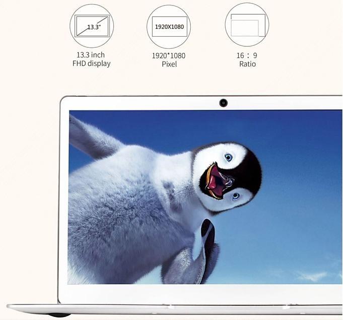 Jumper-EZbook-Pro-Laptop