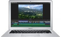 新しいMacBook Airは2018年後半に延期か、低価格Retinaモデル