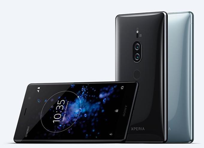 Sony-xperia-xz2-premium.00