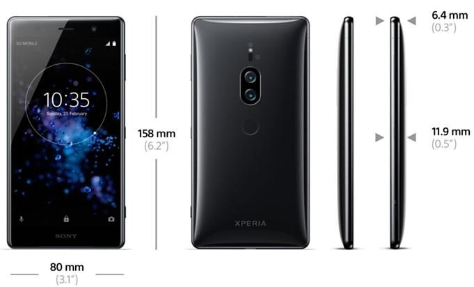 Sony-xperia-xz2-premium.02