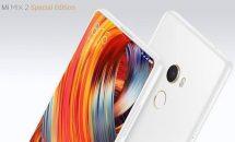 Xiaomi Mi MIX 2 スペシャルエディションが値下げ対象に、RAM4GBで1万円台のスマホなど9製品にクーポン #Banggood