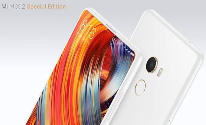 Xiaomi-MI-MIX-2-SP