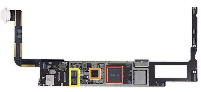 iPad-6-Teardown.1