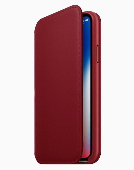 iPhone-8-red.2