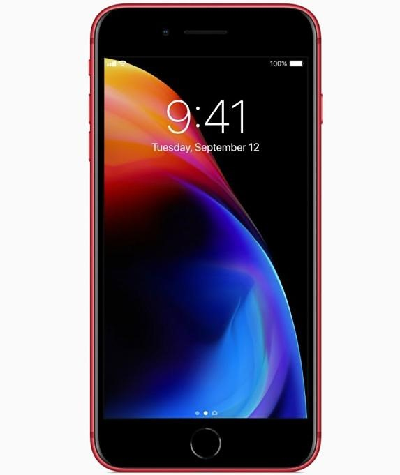 iPhone-8-red.3