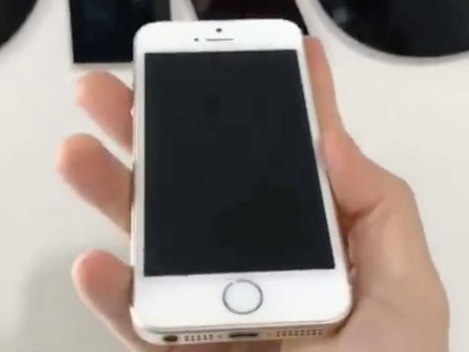 iPhone-SE-2-Leaks-20180426