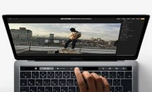 Apple、「Mac」プロセッサをIntelから独自開発へ変更か
