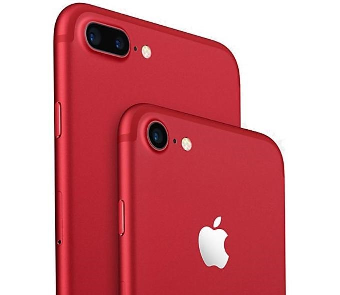 productred-iphone-8-plus