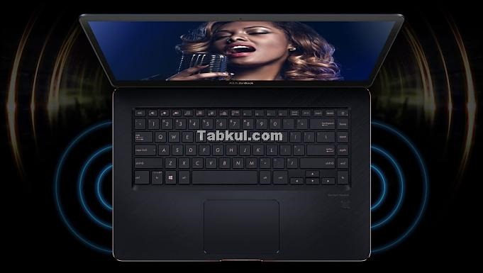 ASUS-ZenBook-13-UX331UAL.5
