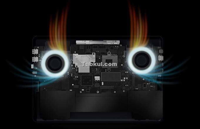 ASUS-ZenBook-PRO15.01