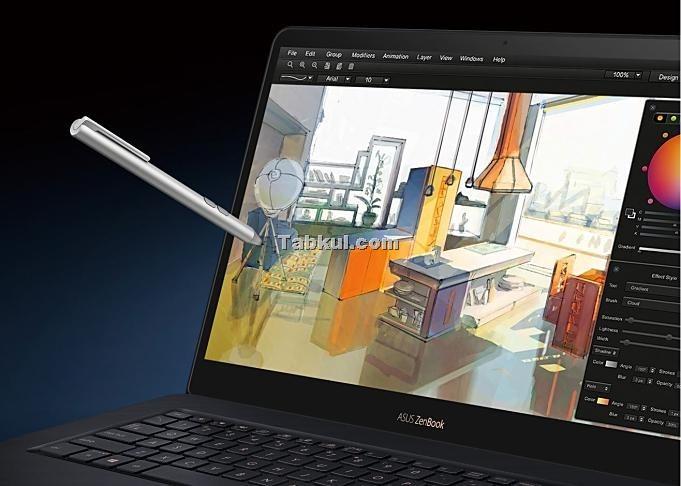ASUS-ZenBook-PRO15.03