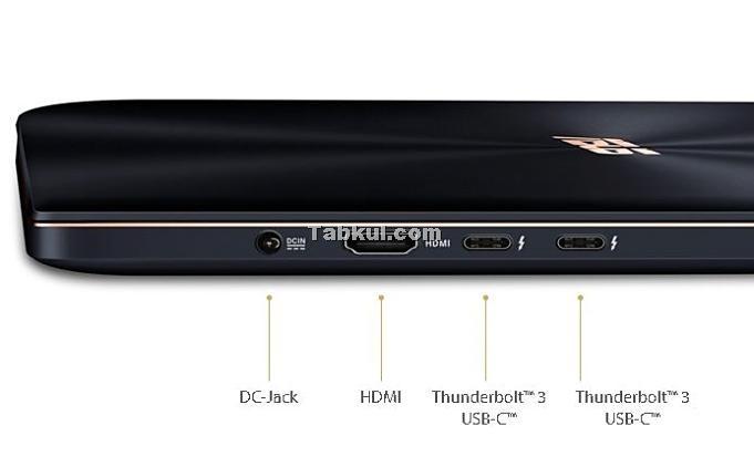 ASUS-ZenBook-PRO15.05