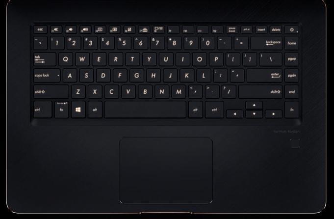 ASUS-ZenBook-PRO15.06