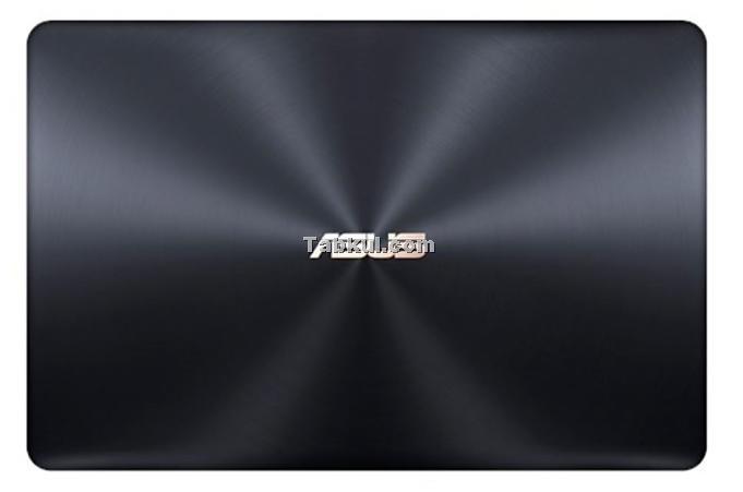 ASUS-ZenBook-PRO15.07