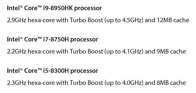 ASUS-ZenBook-PRO15.09