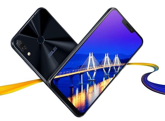 ASUS-ZenFone-5-ZE620KL.2