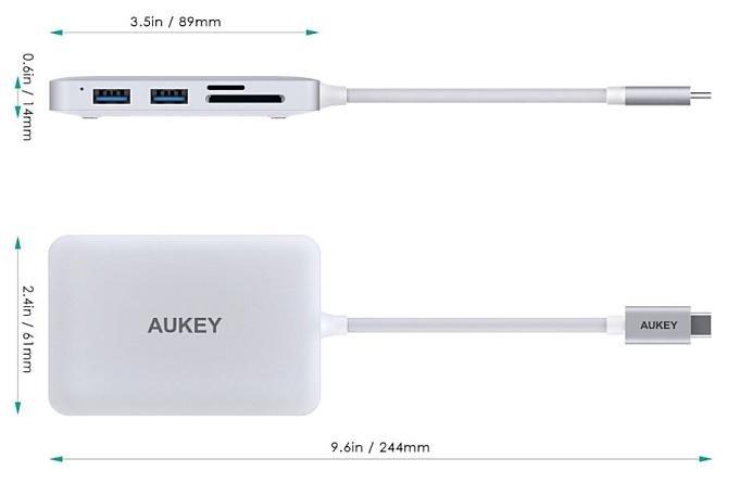 AUKEY-CB-C59.2
