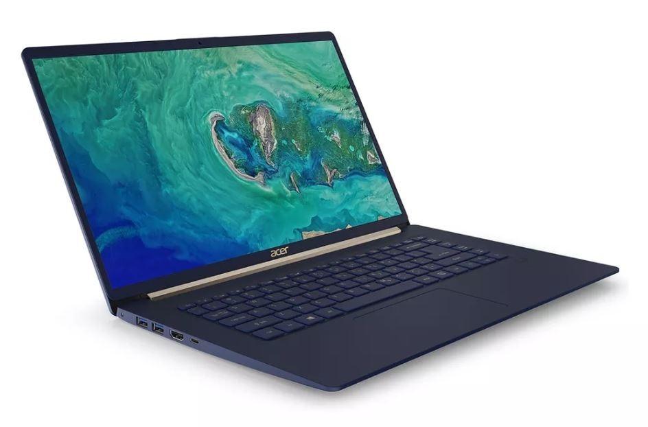 Acer-Swift-5-2018