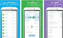 通話録音『Call Recorder Pro』や結び方を立体映像で『Knots 3D』などが0円に、Androidアプリ値下げセール 2018/5/6