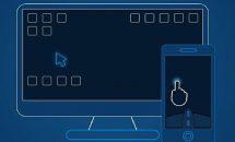 スマホをマウス化『WiFi Mouse HD』や圧縮ファイル対応ファイル管理『File Manager Pro』などが0円に、Androidアプリ値下げセール 2018/5/7