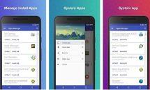 APKファイルをSDカードに保存『Apps Manager Pro』などが0円に、Androidアプリ値下げセール 2018/5/24