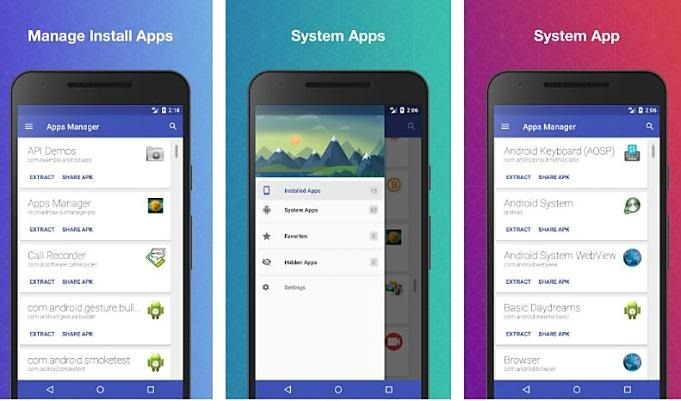 Android-Sale-201805.24
