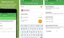SMS自動送信できる『Magic SMS Pro』などが0円に、Androidアプリ値下げセール 2018/5/31