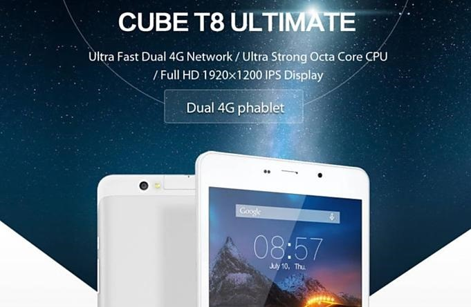 Cube-T8-PlusUltimate