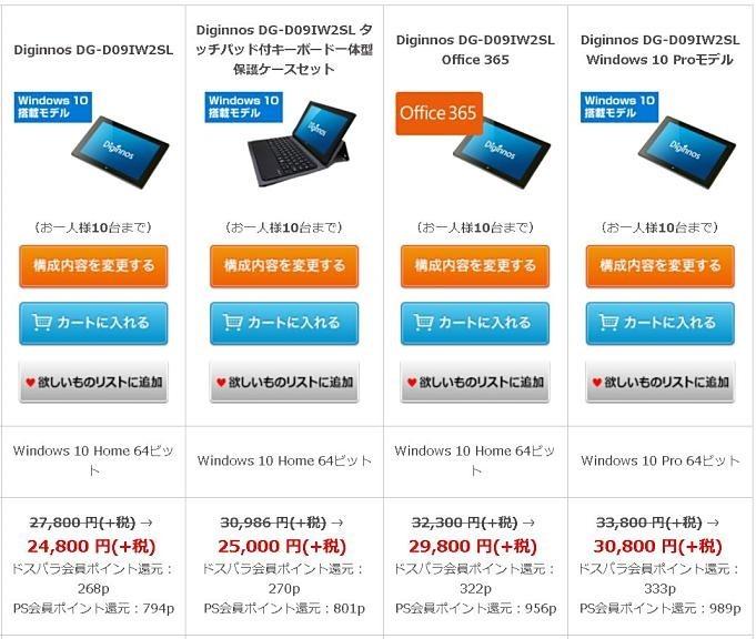 D09IW2SL.price