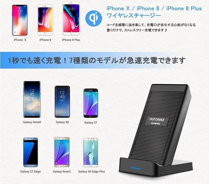 EnacFire-S200.review.03