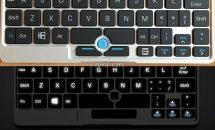 7インチUMPC対決!One Netbook One Mix vs GPD Pocket のスペック比較