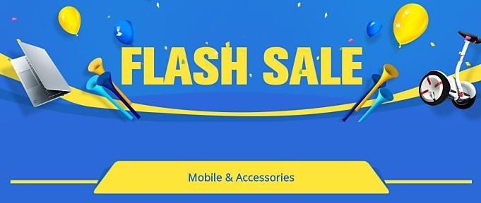 GearBest-Sale-20180526
