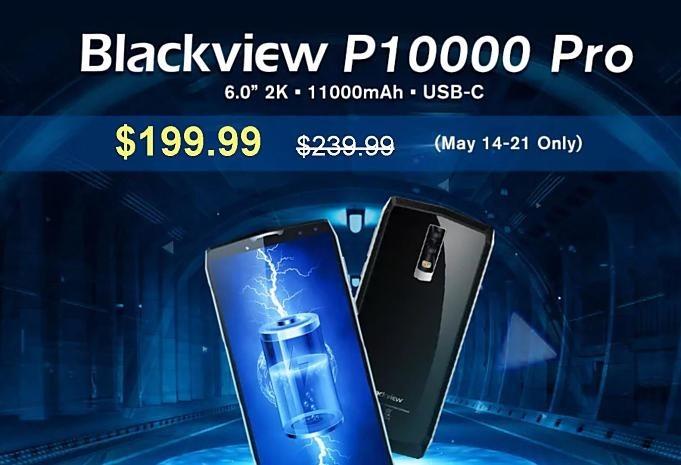 Gearbest-sale-Blackview-A20.02