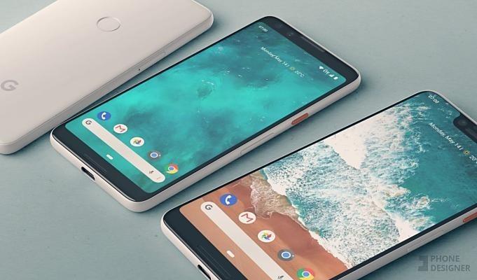 Google-Pixel-3-Render-20180531