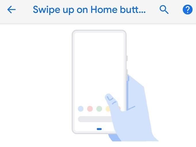 Google-Pixel-3.01